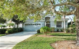 Photo of 8458 IDLEWOOD COURT, LAKEWOOD RANCH, FL 34202 (MLS # A4430608)