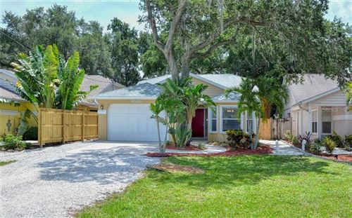 Photo of 4535 S LOCKWOOD RIDGE ROAD, SARASOTA, FL 34231 (MLS # A4471608)