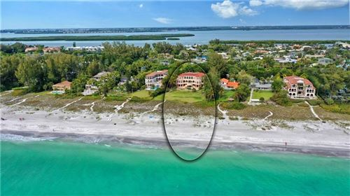 Photo of 5965 GULF OF MEXICO DRIVE, LONGBOAT KEY, FL 34228 (MLS # A4488608)