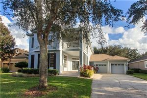 Photo of 5945 CAYMUS LOOP, WINDERMERE, FL 34786 (MLS # O5751608)