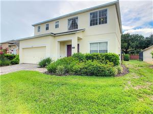 Photo of 831 BALMORAL DRIVE, DAVENPORT, FL 33896 (MLS # O5806608)
