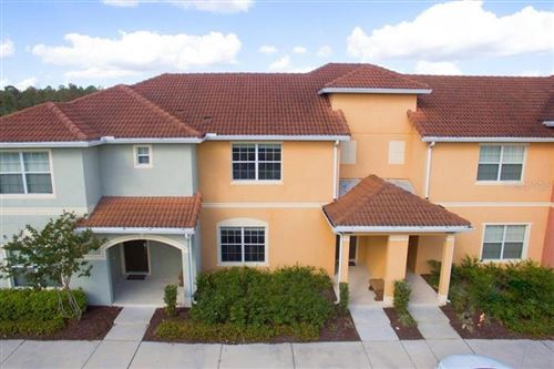 Photo of 8979 CALIFORNIA PALM ROAD, KISSIMMEE, FL 34747 (MLS # O5913608)