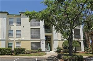 Photo of 8913 LEGACY COURT #209, KISSIMMEE, FL 34747 (MLS # S5014608)