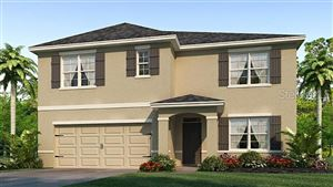 Photo of 10309 GEESE TRAIL CIRCLE, SUN CITY CENTER, FL 33573 (MLS # T3181608)