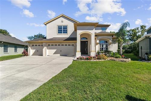 Main image for 4236 RUSTIC PINE PLACE, WESLEY CHAPEL,FL33544. Photo 1 of 39