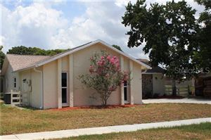 Main image for 6149 STAUNTON DRIVE, HOLIDAY, FL  34690. Photo 1 of 49
