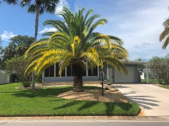 5905 EMPRESS LANE, Palmetto, FL 34221 - #: A4474608