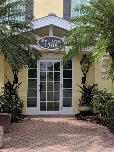 Photo of 1308 OLD STICKNEY POINT ROAD #W53, SARASOTA, FL 34242 (MLS # A4478608)