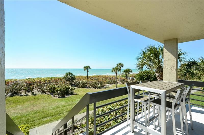 Photo of 1055 GULF OF MEXICO DRIVE #106, LONGBOAT KEY, FL 34228 (MLS # A4492608)