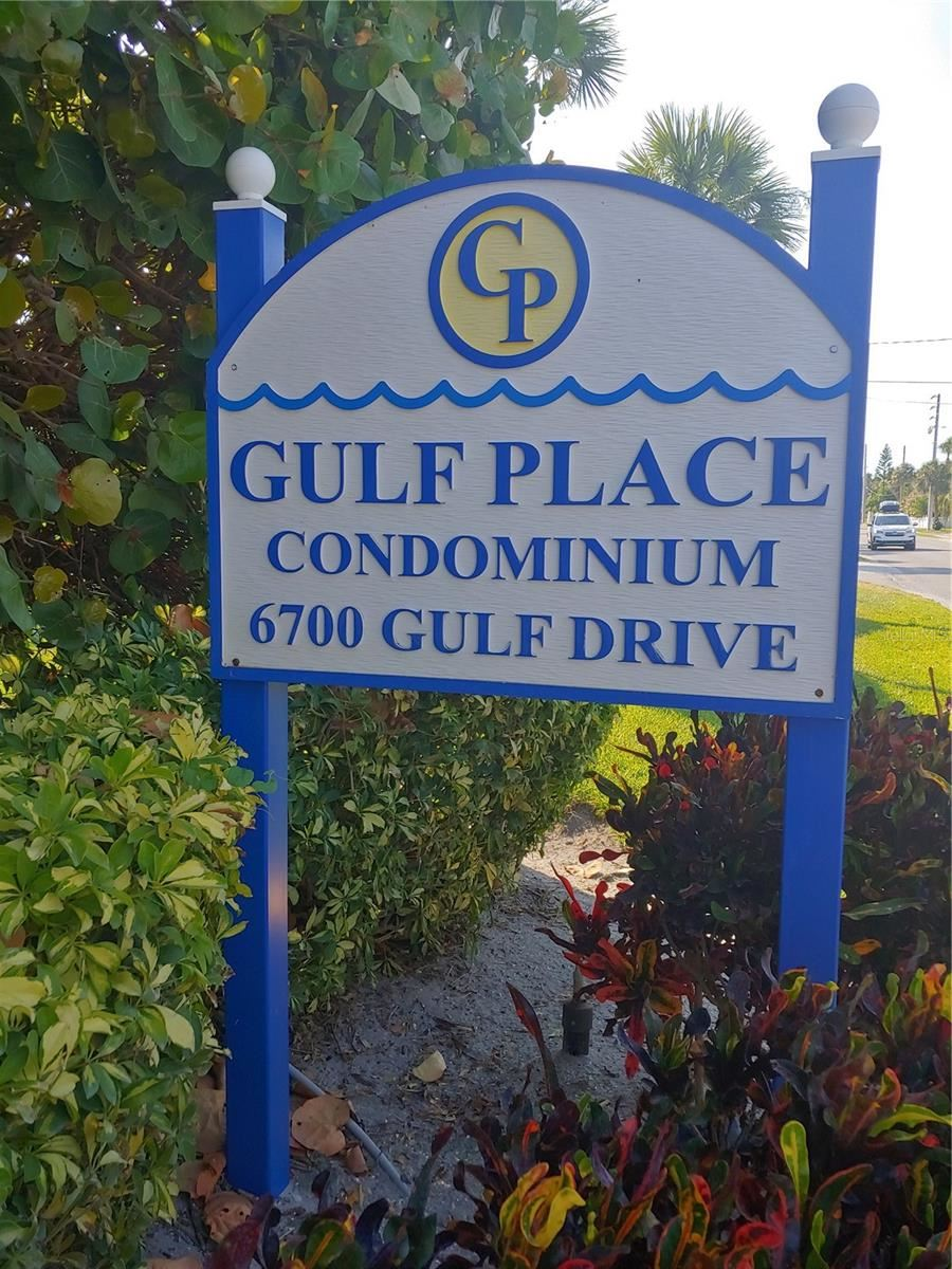 Photo of 6700 GULF DRIVE #12, HOLMES BEACH, FL 34217 (MLS # A4503608)