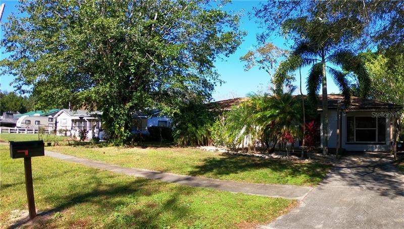227 CHARLOTTE STREET, Winter Garden, FL 34787 - #: G5036608
