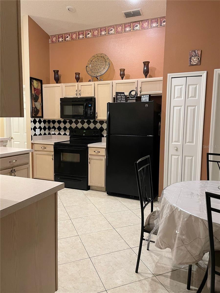 Photo of 445 PEPPERMILL CIRCLE, KISSIMMEE, FL 34758 (MLS # O5975608)