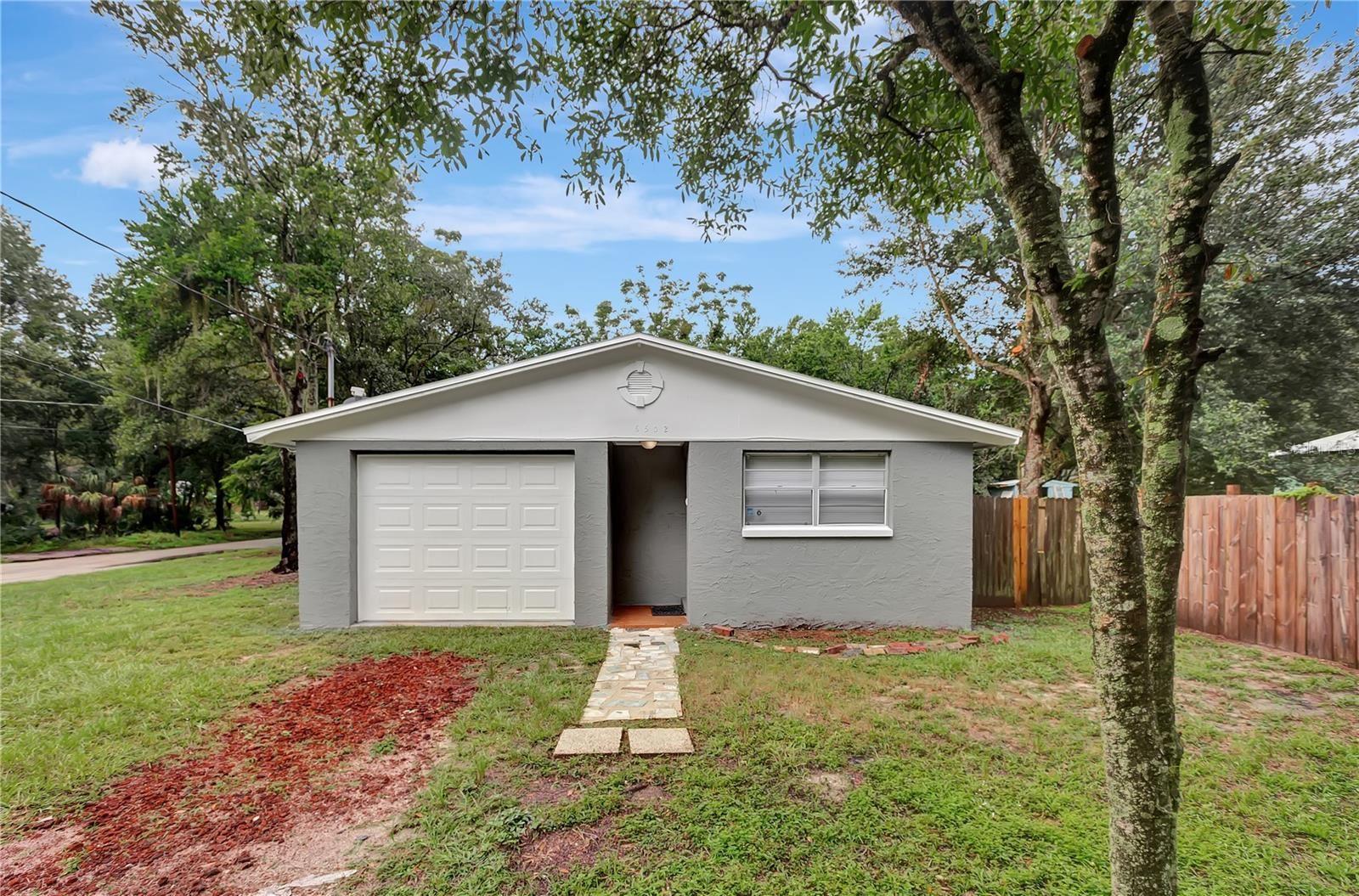 6502 E 24TH AVENUE, Tampa, FL 33619 - #: T3330608