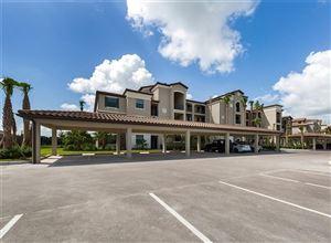 Photo of 17118 VARDON TERRACE #107, LAKEWOOD RANCH, FL 34211 (MLS # A4420609)