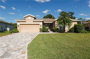 Photo of 4409 50TH DRIVE W, BRADENTON, FL 34210 (MLS # A4451609)