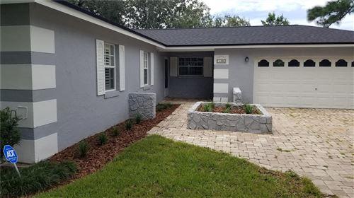 Photo of 108 TINDALE CIRCLE, LONGWOOD, FL 32779 (MLS # A4512609)