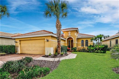 Photo of 105 BELLINI COURT, NORTH VENICE, FL 34275 (MLS # N6108609)