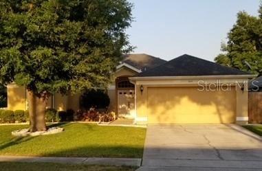 Photo of 1107 SWEETBROOK WAY, ORLANDO, FL 32828 (MLS # O5936609)