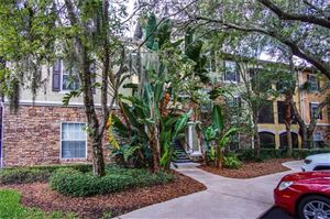 Main image for 10105 COURTNEY PALMS BOULEVARD #101, TAMPA, FL  33619. Photo 1 of 28