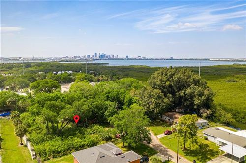 Main image for 4303 26TH AVENUE S, TAMPA,FL33619. Photo 1 of 2