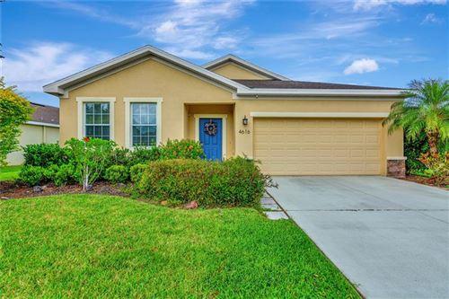 Photo of 4616 HALLS MILL CROSSING, ELLENTON, FL 34222 (MLS # T3302609)