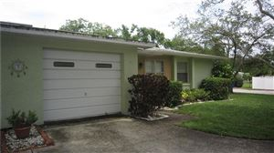 Photo of 1117 ORANGE TREE CIRCLE E #C, PALM HARBOR, FL 34684 (MLS # U8044609)