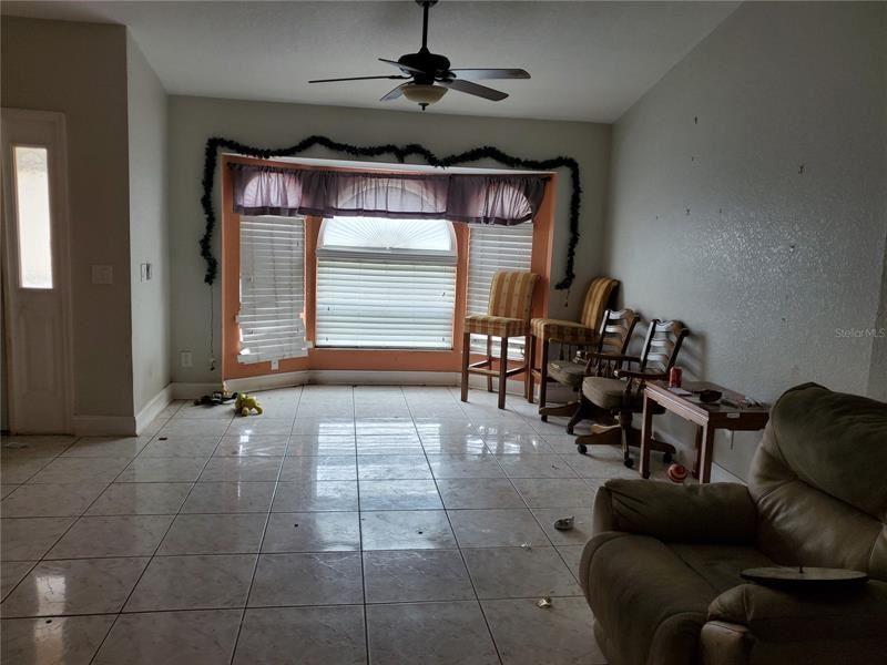 Photo of 368 PRESQUE ISLE DRIVE, PORT CHARLOTTE, FL 33954 (MLS # A4499609)