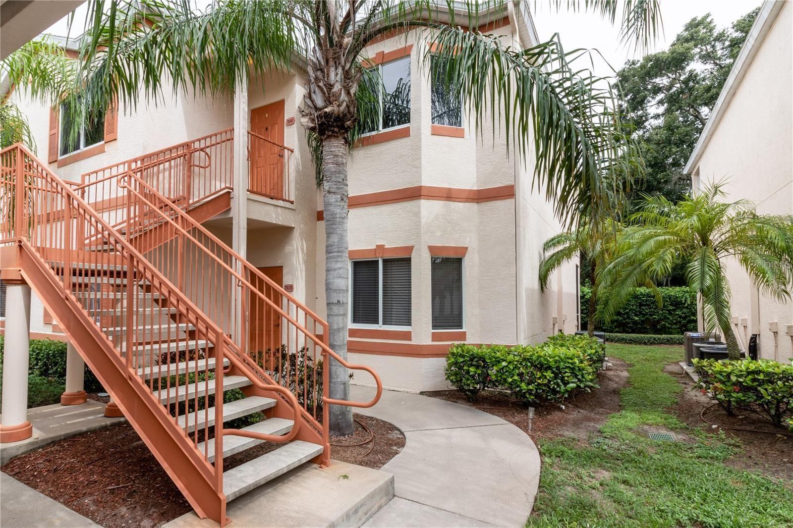 3941 MEDITERRANEA CIRCLE #123, Sarasota, FL 34233 - #: A4510609