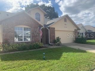 3208 LITTLE OAK WAY, Orlando, FL 32812 - #: O5980609