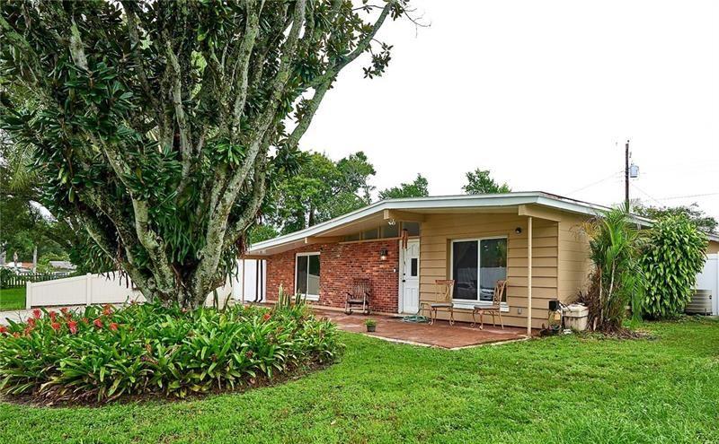 3107 W MARQUETTE AVENUE, Tampa, FL 33614 - MLS#: T3264609