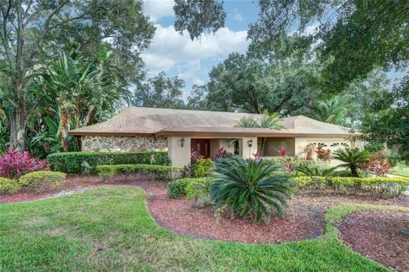 13907 LAKE BLUFF COURT, Tampa, FL 33624 - MLS#: T3271609