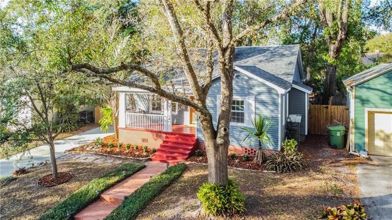 1024 E HENRY AVENUE, Tampa, FL 33604 - MLS#: T3286609
