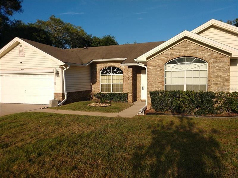 1479 WOFFINGTON AVENUE, Deltona, FL 32725 - #: V4918609