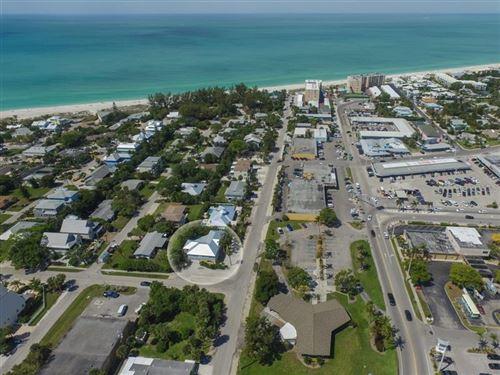 Photo of 129 52ND ST, HOLMES BEACH, FL 34217 (MLS # A4474610)