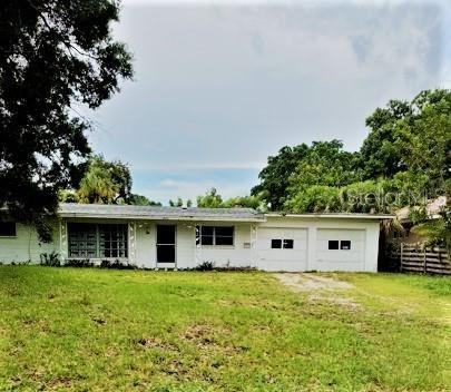 Photo of 1610 BAY ROAD, SARASOTA, FL 34239 (MLS # A4508610)
