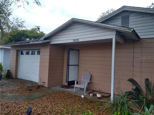 Photo of 1828 HOWELL BRANCH ROAD, WINTER PARK, FL 32789 (MLS # O5845610)