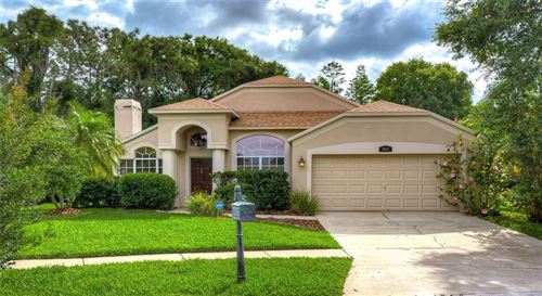 Main image for 19011 WEATHERSTONE DRIVE, TAMPA,FL33647. Photo 1 of 31