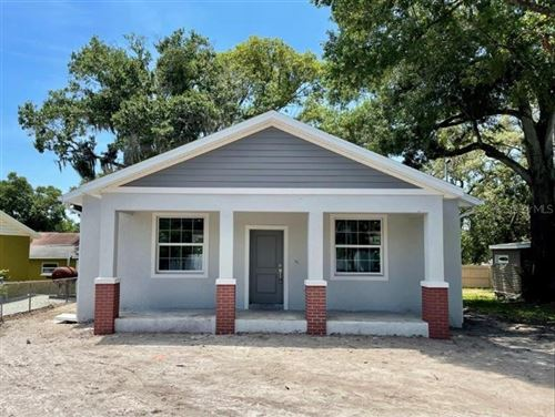 Main image for 8616 N 20TH STREET, TAMPA,FL33604. Photo 1 of 6