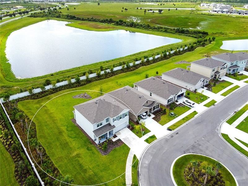 12500 NIGHT VIEW DRIVE, Sarasota, FL 34238 - #: A4477610