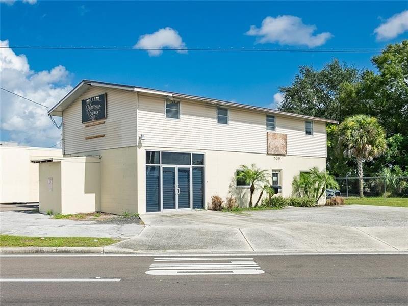 109 HAVENDALE BOULEVARD, Auburndale, FL 33823 - #: B4900610