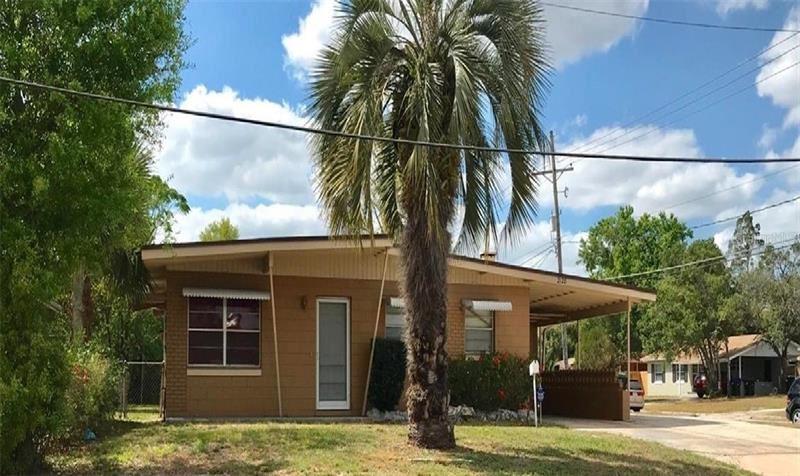 2128 BEECHER STREET, Orlando, FL 32808 - #: O5935610