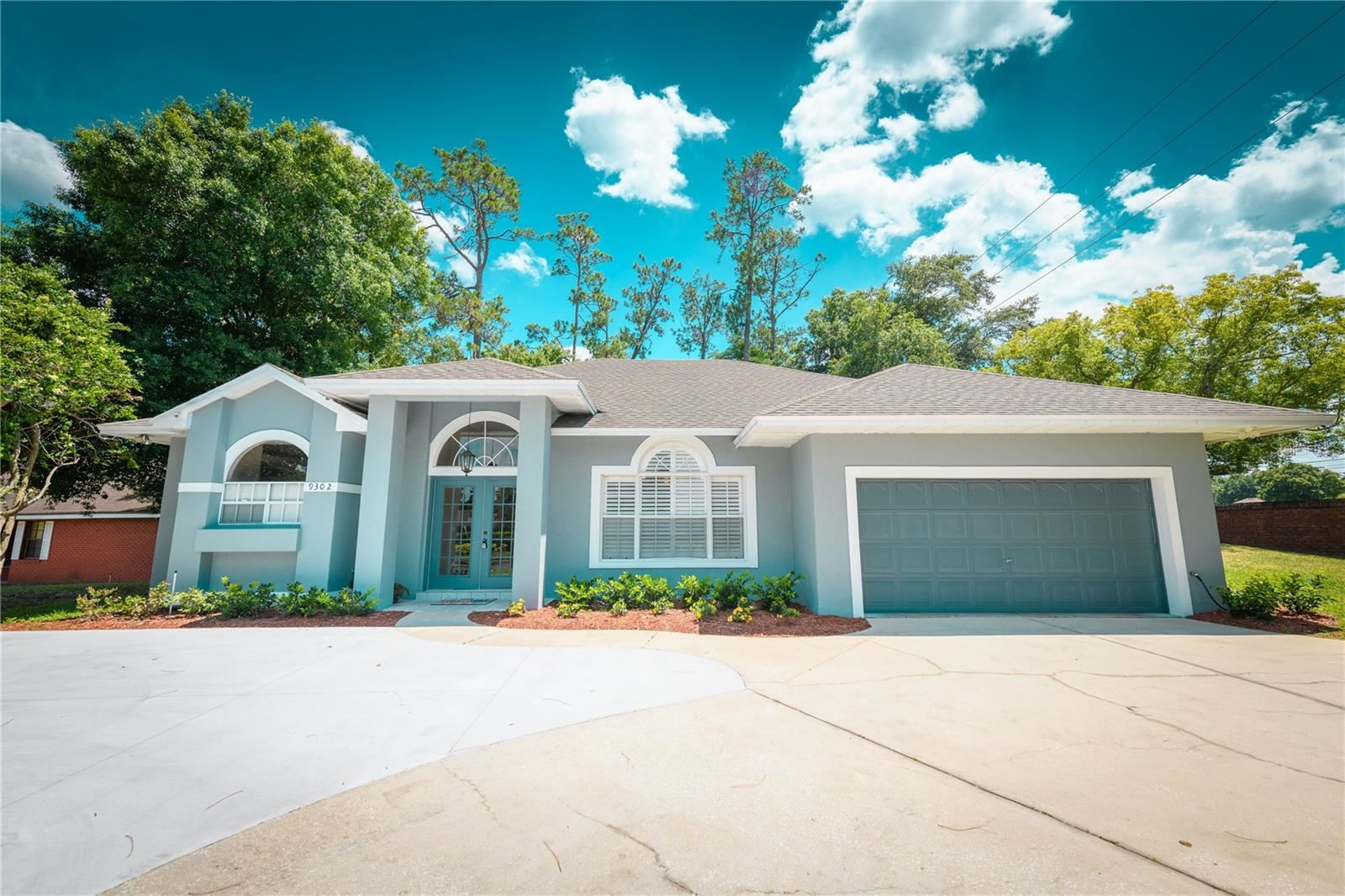 9302 BAY VISTA ESTATES BOULEVARD, Orlando, FL 32836 - MLS#: O5942610