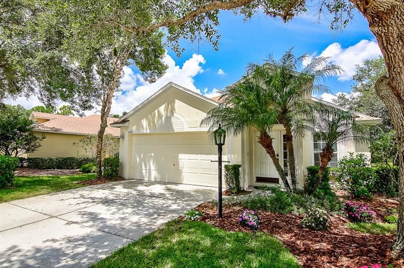 11927 WINDING WOODS WAY, Lakewood Ranch, FL 34202 - #: T3249610
