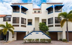 Photo of 2004 HARBOURSIDE DRIVE #1702, LONGBOAT KEY, FL 34228 (MLS # A4427611)