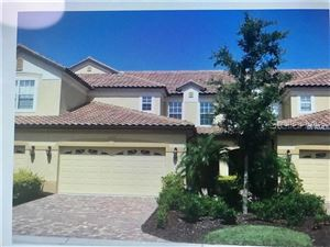 Photo of 8218 MIRAMAR WAY, LAKEWOOD RANCH, FL 34202 (MLS # A4438611)