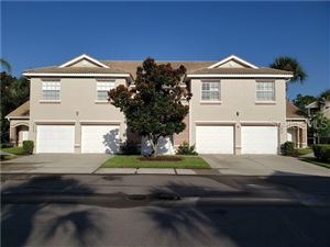 Photo of 7680 SWEETBAY CIRCLE, BRADENTON, FL 34203 (MLS # A4439611)