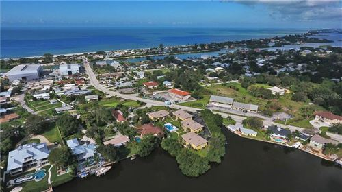 Photo of 101 LOUELLA LANE #14, NOKOMIS, FL 34275 (MLS # A4496611)