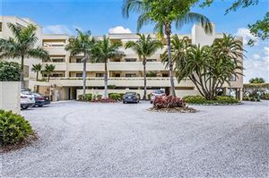 Photo of 5700 GULF SHORES DRIVE #C-156, BOCA GRANDE, FL 33921 (MLS # D6105611)