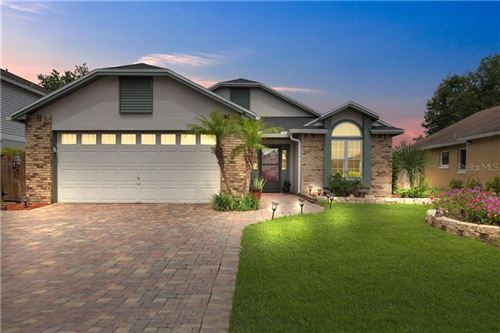 Main image for 1855 MEADOWGOLD LANE, WINTER PARK,FL32792. Photo 1 of 31