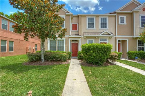 Photo of 8904 RED BEECHWOOD COURT, RIVERVIEW, FL 33578 (MLS # T3249611)